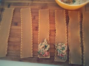 lasagna rolls3